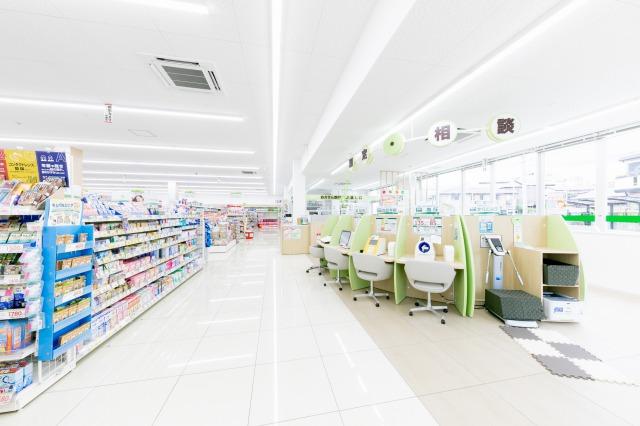 【東京】さっくり!『リアルな職場を体感!』店舗見学セミナー