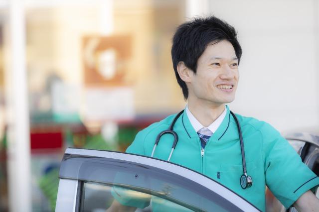 【現役認定・専門薬剤師から学ぶ!】専門性セミナー